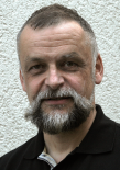 Andreas Streiff
