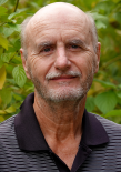 Peter Bosshard